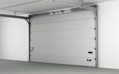 Секционные ворота Doorhan RSD02 ш2500 в2000