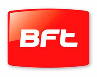 """Автоматика для ворот """"BFT"""""""