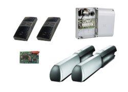 Комплект CAME ATI 3000