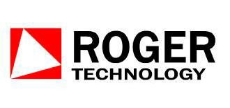 """Автоматика для ворот """"Roger"""""""